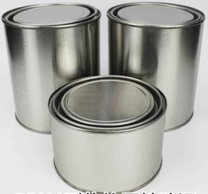 耐强酸碱高交联聚合物鳞片增强复合材料(密封胶)EE101
