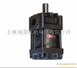 NT5-G80F齒輪泵