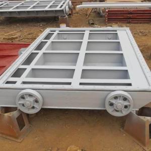 钢制方闸门生产厂家