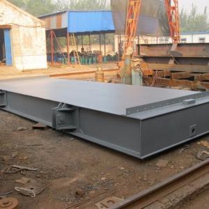 钢闸门系列|钢制闸门品牌|钢制闸门生产厂家