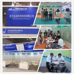 四氢苯酐 原料生产厂家  产品图片