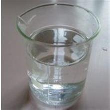氯化氢乙醇溶液(盐酸乙醇)厂家价格