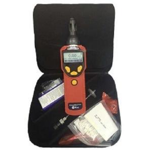 中英文显示华瑞PGM-7360VOC检测仪 产品图片