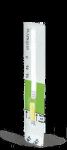 Charm ROSA黄曲霉毒素M1定性检测条美国标准 产品图片