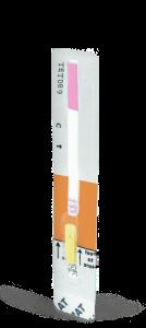 Charm ROSA四环素检测条-牛奶 产品图片