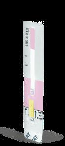 Charm ROSA链霉素检测条国际标准 产品图片