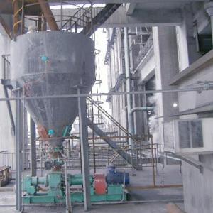 品牌促销粉煤灰装车输送机 粉煤灰气力输送装车机 系统可靠性高