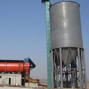 优质耐用粉煤灰气力 水泥粉粉煤灰清仓装罐气力输送机 运用方便