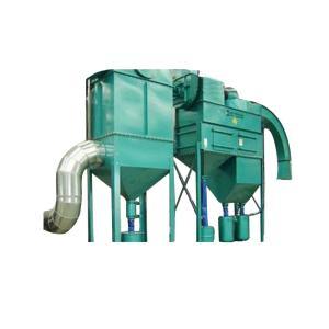 操作简单粉煤灰出库机 水泥粉粉煤灰清仓装罐气力输送机 设备简