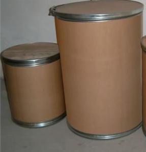 二氯喹啉酸生产