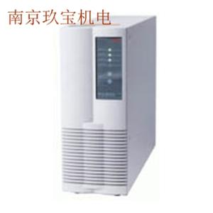 江苏南京长久供应 日本GSYUASA 电源 YUMIC-SC06AP1