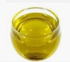 火麻仁油生产厂家