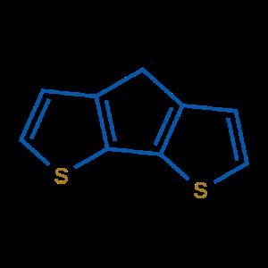 环戊联噻吩