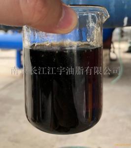 煤炭运输车厢防冻油液原料|甘油混合醇85%