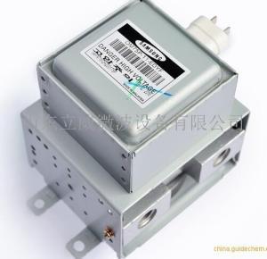 松下磁控管多少钱一个 进口磁控管价格