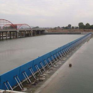 液压钢坝生产厂