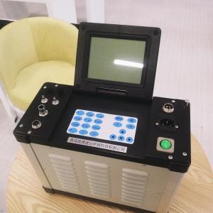 路博自动烟尘烟气测试仪 厂家量大从优 产品图片