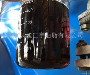 多元醇|助磨剂原料