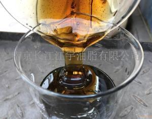 聚合多元醇|助磨剂多元醇