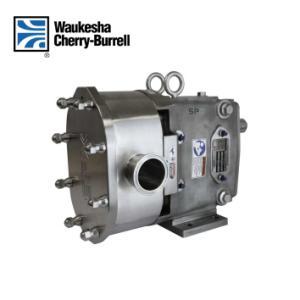 WAUKESHA 沃克莎 轉子泵 離心泵 化工泵