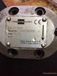 maag pump system全系列快速報價歐美進口工控備件