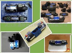 供應電磁換向閥DSG-01-3C2