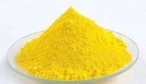黄霉素预混剂|抗菌促生长剂