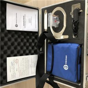 甲醛分析仪进口4160 产品图片