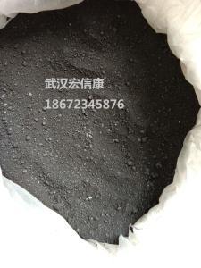 湖北现货高铁酸钾93%质量保证