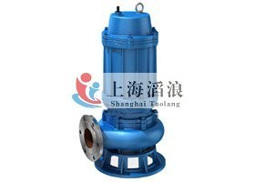 排污泵,QW潜水排污泵,立式排污泵,污水潜水泵