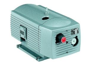 旋片式真空泵厂家多少钱xd302油润滑单级旋片真空泵真空泵如何选型