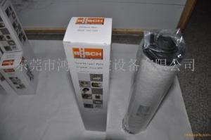 佛山普旭油霧分離器RA0160