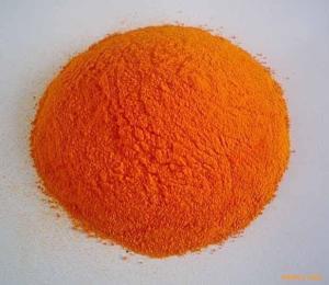 柠檬酸铁铵   1185-57-5  南箭   18%  品质保证    量大从优