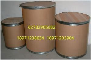 3-甲基-4-异丙基酚 产品图片