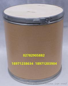 1-萘酚 产品图片