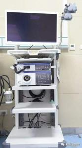 奥林巴斯超细胃镜奥林巴斯胃镜价格日本奥林巴斯电子肠镜奥林巴斯电子胃镜价格