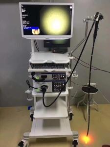 奥林巴斯无痛电子胃镜奥林巴斯胃镜型号奥林巴斯内镜型号意义奥林巴斯胃镜怎么样