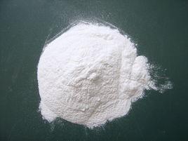 食品级丙酸菌批发生产