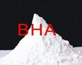 食品级BHA批发生产