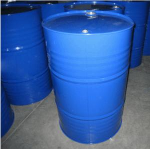 正丁醇 CAS:71-36-3  正丁醇价格