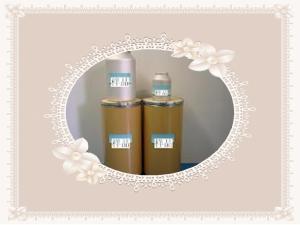 磷酸氯喹原料药厂家货源尽在东康源