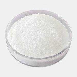 3-氨基丙醇