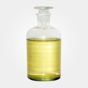 香兰素丙二醇缩醛