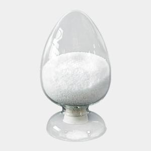 水合茚三酮