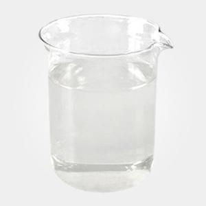 二氢茉莉酸丙酯