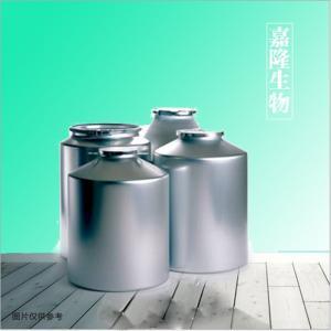 江苏嘉隆新工艺产品|角鲨烷|111-01-3|江苏热销