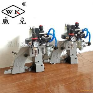 防爆縫包機與電動縫包機區別和使用環境