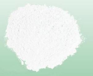 山梨酸钙饲料级山梨酸钙