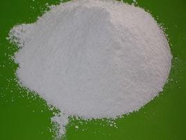 食品级苯甲酸钙批发生产