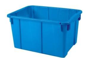 水产转运桶哪家质量好